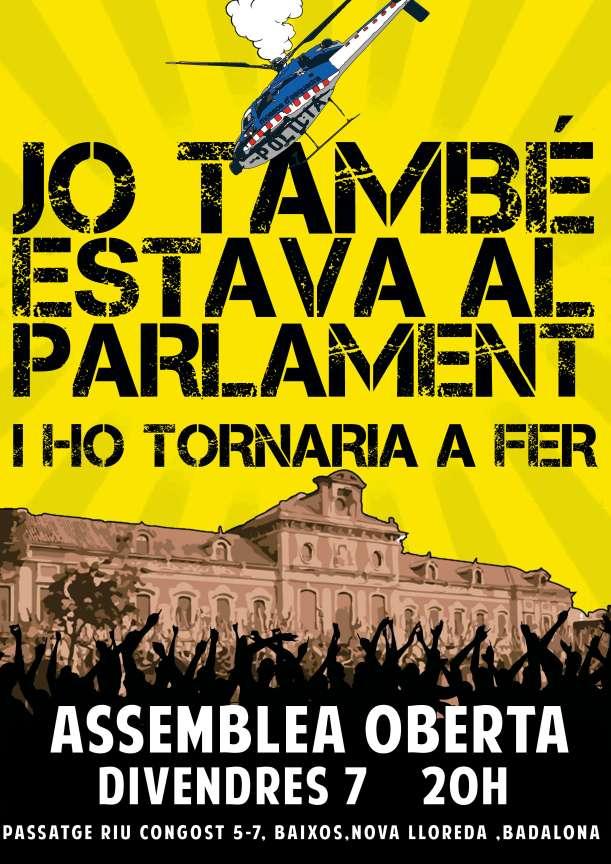 jo-tambe-estava-al-parlament-hd_bdn